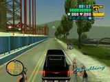 GTA Vice City Mod GTA Liberty City