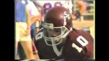 "Springfield College Athletics ""Inside the Pride"" - John Cena Visits Football Program"