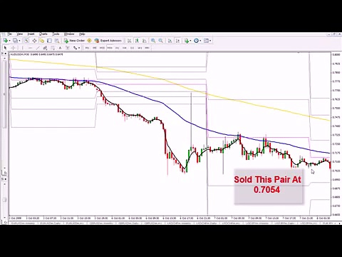 Forex Trading System Strategy System Tips Charts Learning To Trade Investa Forex 2015