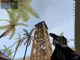 IGI 2 : Covert Strike - #9 Prison Escape -  Agent Rank