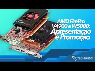 AMD FirePro Resource | Learn About, Share and Discuss AMD