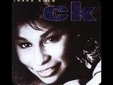Chaka Khan feat. George Benson - The End Of A Love Affair