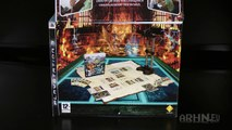 Retro - The Eye of Judgment (PS3)