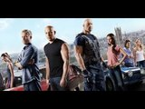 Fast and Furious 7 collects Rs 32.75 Crore – Highest box office opening of 2015!