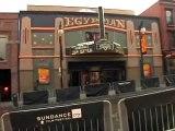 Sundance Channel FESTIVAL DAILIES: A Very British Gangster