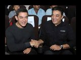 Aamir Khan's Sorry to Kamal Haasan