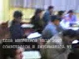 CLASE DE COMPUTACION E INFORMATICA - LUIS NEGREIROS VEGA