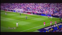 Cristiano Ronaldo and Gareth Bale 2015 - Skills, Speed, Tricks
