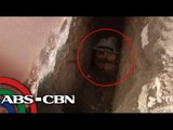 DOJ orders probe of Bilibid 'escape tunnel'