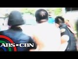 Two hostage-taking incidents hit QC
