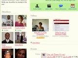 Social Network Marketing 101, Social Networking Websites