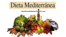 CURA DIABETES TIPO 2 - CURA PARA DIABETES TIPO 1 - CURA PARA LA DIABETES