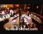 Boujenah: Dieu a fait d'abord les Tunisiens, Gad El Maleh  A VOIR