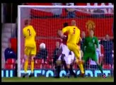FA Youth Cup FINAL 2007 Tribute Montage Video LIVERPOOL