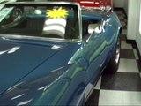 SOLD! ~ 1968 Corvette Convertible for Sale at Conte's Corvettes, Vineland NJ USA