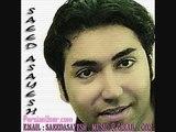 Saeed Asayesh - Nagoo Na (NEW SONG)