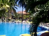 Hotel Arenas Doradas, Varadero, Cuba