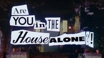 Are You in the House Alone (1978)  Kathleen Beller, Blythe Danner, Tony Bill.  Drama Horror