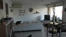 A louer - appartement - Nimes (30000) (30000) - 3 pièces - 80m²
