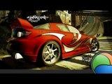 Need for Speed: Most Wanted [Gameplay ao vivo] - Baixaki Jogos