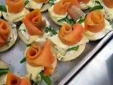 Wedding Venues Melbourne-Best Wedding Receptions Melbourne-Best Wedding Venues-Wedding Receptions