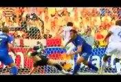 Italy World Cup Champions 2006 - Forza Azzurri!