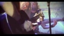 Sonata Arctica - Mary Lou - Shy - Letter to Dana - Live in Finland