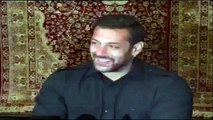 Salman Khan to sing a special single composed by Himesh Reshammiya