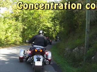 spyder can-am concentration chauds lapins aveyron