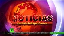 Video Entrevista Evo Morales