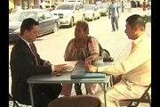 Noticieros Televisa Nuevo Laredo - Abogados Cierre de Año