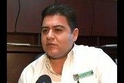 Noticieros Televisa Nuevo Laredo - Números Conciliación