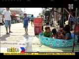 Tatak Noypi: How Pinoys beat the heat