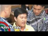 Why lawyers are fighting over Maguindanao massacre case