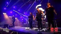 Sam Smith - I'm Not The Only One - Lowlands 2014