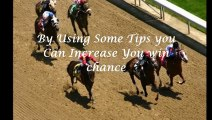 Tips for Sports Betting Management and Effective Ways to Make Money in Sports Betting
