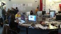 Charlie Hebdo : sanction levée pour Zineb El Rhazoui