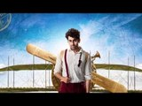 Hawaizaada Movie Review - Ayushmann Khurrana, Mithun Chakraborty & Pallavi Sharda