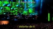 a-ha - Holyground [HD 720p] [Subtitulos Español / Ingles]