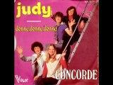 Concorde Donne, donne, donne (1976)