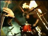 Seether - Back to the Remedy
