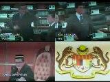 [KECOH] Perbahasan Ahli Parlimen Barisan Nasional VS Pakatan Rakyat di Dewan Rakyat [SIRI 2]