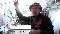 L'Hydroptère veut battre le record Los Angeles-Hawaii