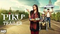 Piku 2015 Full Movie Streaming Online in HD-720p Video Quality