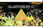 Paul Weller - Town Called Malice (Live - Glasonbury 2007)