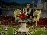 Mein Koyal Mera Baagh Madina - Shahbaz Qamar Fareedi Latest Beautiful Naats 2015