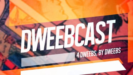 DweebCast Episode 4: Six Gun Gorilla's Wes Huffor, Xbox One and Bill Nye the Dancin' Guy