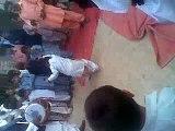 sraki local shadi dance with  child very fast on dholl--Masha Allah mobile Taunsa 03336466861