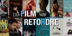 Les films les plus marquants du festival de Cannes 2015