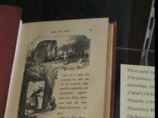 Dickens-andersen